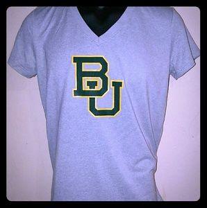 Under Armour Ladies Baylor T-shirt